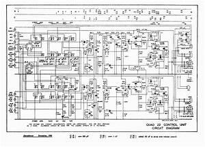 Audiofanaticschemi Pre Html