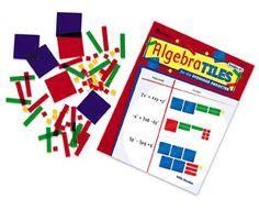 cpm algebra tiles tile algebra and do you on