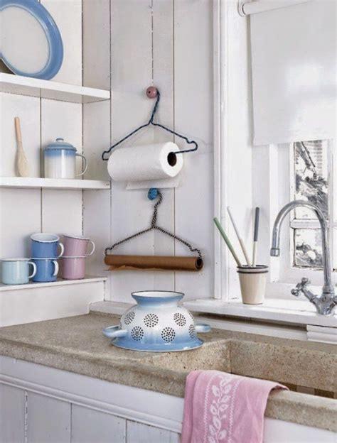 diy kitchen decor ideas     expert