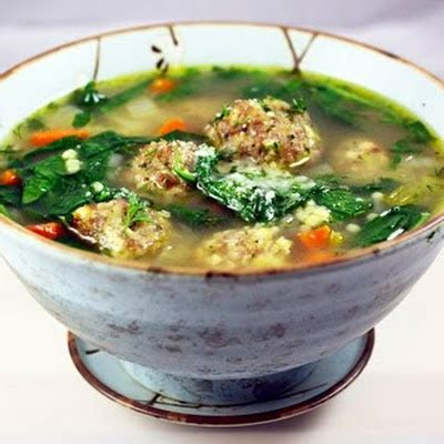 172 best images about recipes soups and salads on