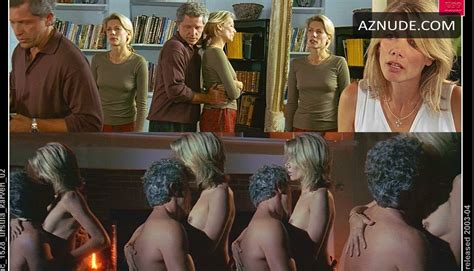 Rosamunde Pilcher Nude Scenes Aznude