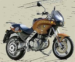 Bmw F 650 Cs Helmspinne : bmw f 650 cs scarver 2002 03 ~ Jslefanu.com Haus und Dekorationen