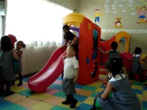 mmis preschool playtime 404   hqdefault