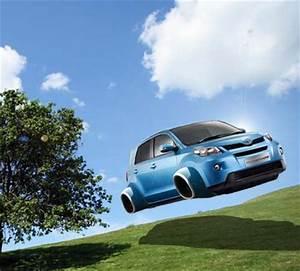 Fliegen Vom Auto Entfernen : ab wann k nnen autos fliegen was denkst du allmystery ~ Watch28wear.com Haus und Dekorationen