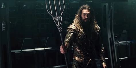 young aquaman   cast cinemablend