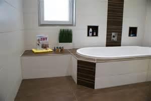 badezimmer bodenfliesen badezimmer bodenfliesen badezimmer braun bodenfliesen badezimmer bodenfliesen badezimmer