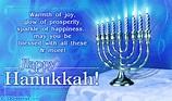 Happy Hanukkah! Free Friends & Family eCards, Greeting ...