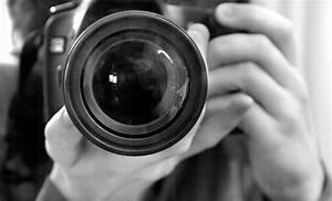 Métier De Photographe : photographe du r ve la r alit adzuna ~ Farleysfitness.com Idées de Décoration