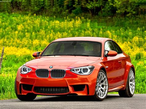 Related Keywords & Suggestions For 2013 Bmw M1