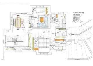Wohnraum Schaffen Gut Leben Der Luecke by Gierzinger Planung