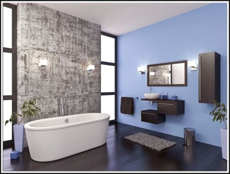 was kostet ein neues badezimmer was kostet ein neues badezimmer schweiz badezimmer