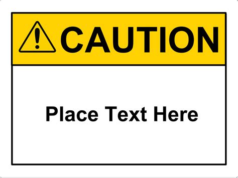caution sign template free templates for avery labels avery 5168 indesign template printer labels 21 per a4 sheet