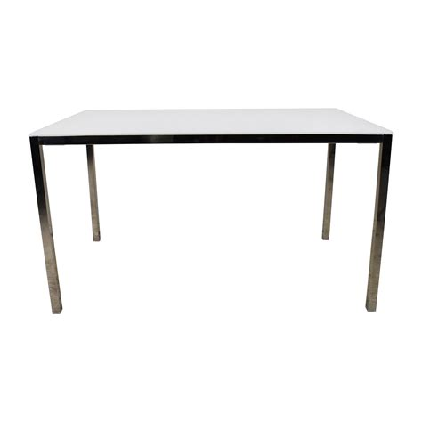 table cuisine ronde ikea table ikea ronde awesome ikea table salle a manger blanc