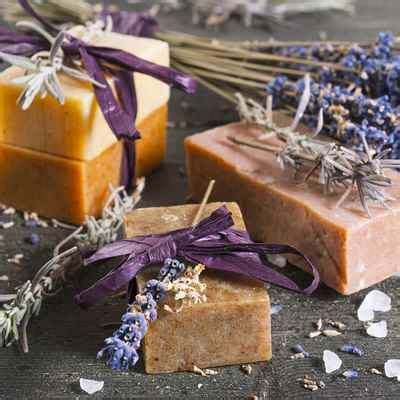 All Natural Organic Bath and Body Products | Chagrin