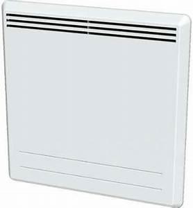 Radiateur Double Coeur De Chauffe : catgorie radiateur page 6 du guide et comparateur d 39 achat ~ Dailycaller-alerts.com Idées de Décoration
