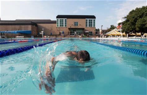 Aquatics  Bender Jewish Community Center Of Greater