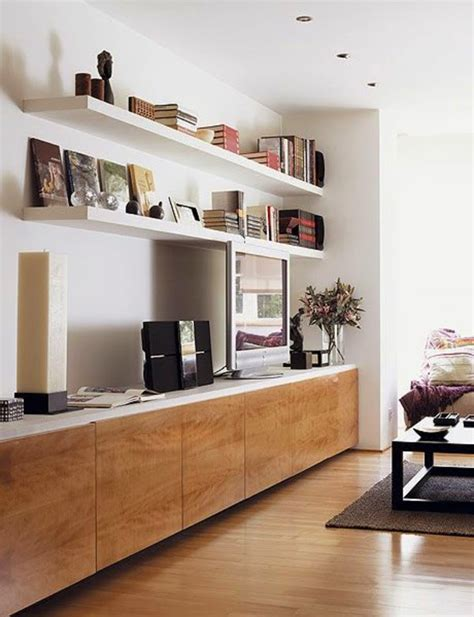 modern tv cabinets for living room how to use modern tv wall units in living room wall decor