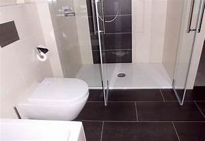 Bad Renovieren Ideen Günstig : badezimmer renovierung ~ Michelbontemps.com Haus und Dekorationen