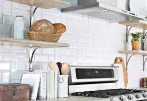 tile patterns for kitchen backsplash gallery for gt kitchen backsplash subway tile patterns