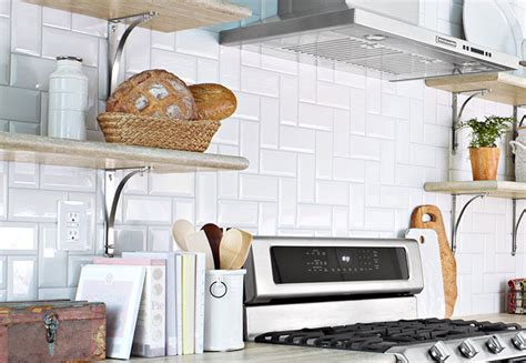 subway tile backsplash pattern guide