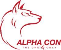 alphacon  teen wolf wiki