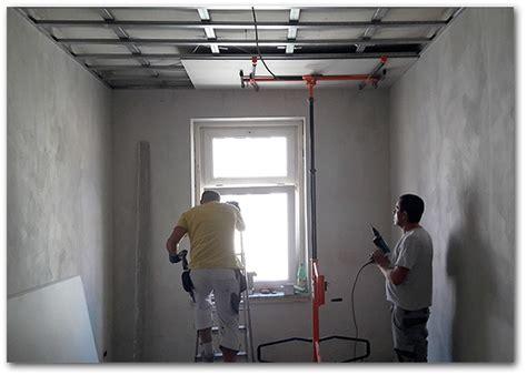 Wohnung Renovieren In München Wohnungsrenovierung