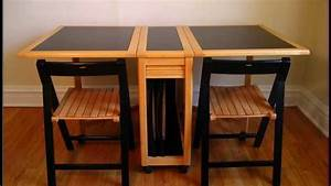 Shocking Facts About Foldable Dining Table - Chinese