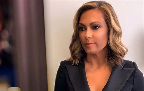Lisa Boothe Married Or Dating? Age, Height, Boyfriend, Net ...