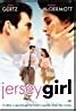 Jersey Girl (1992) - Soundtracks - IMDb