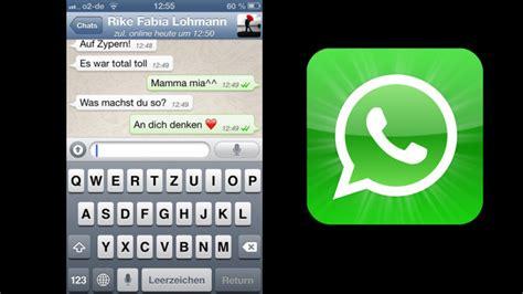 ratgeber bilder  whatsapp verschicken leicht gemacht