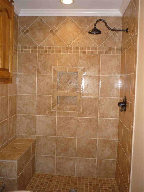 bathroom remodeling ideas   budget bathroom designs