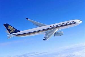 Лучшие авиакомпании по версии World Airline Awards 2011 ...