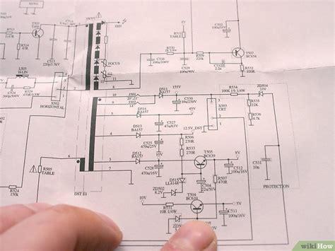 c 243 mo leer diagramas electr 243 nicos 5 pasos con