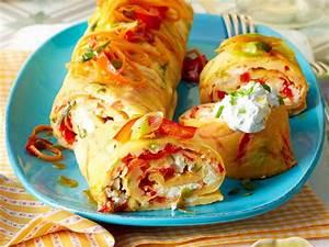 Was Koche Ich Heute : was koche ich heute rezepte mit feta ofenpfannkuchen ~ Watch28wear.com Haus und Dekorationen