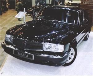 Ikm Auto : ikm gaz 3110 woga ~ Gottalentnigeria.com Avis de Voitures