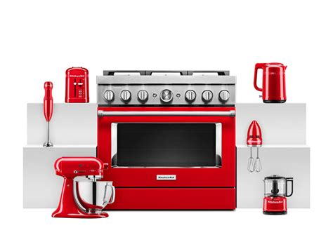 hearts and kitchen collection kitchenaid s newest limited edition color is so