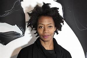 Kara Walker To Create Next Hyundai Commission At Tate Modern
