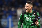 Pierluigi Gollini could come full circle - but why would ...