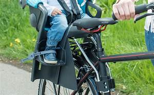 Römer Fahrradsitz Jockey : britax r mer fahrradsitz jockey comfort britax r mer ~ Jslefanu.com Haus und Dekorationen