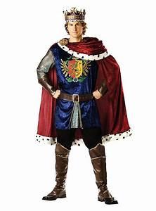 Fairy Tale Prince Costume - maskworld com
