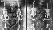 Did Shroud of Turin inspire spread of Christianity?   Fox News