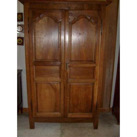 armoire ancienne a vendre armoires anciennes a vendre 28 images achetez armoire