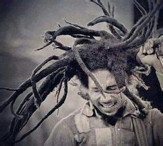 1000 images about rasta love on pinterest dreads