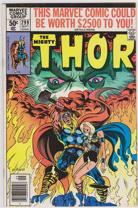 17 best about comics thor on hercules absorbing and december