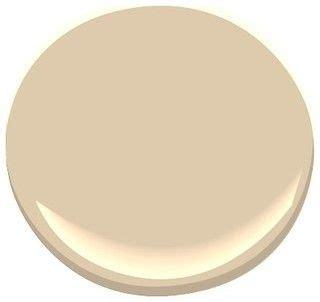 yosemite sand ac 4 paint benjamin paint color