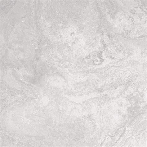 Travertine Grey Concept Tiles