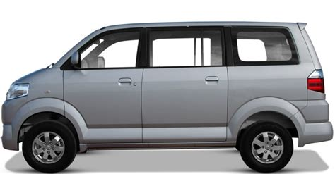 Suzuki Apv Review by Suzuki Apv 2015 Review Amazing Pictures And Images