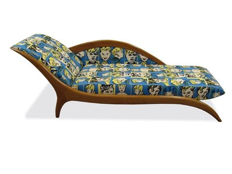 telethon adventurers donation bromley chaise fine