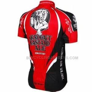 Canari Cycling Shorts Size Chart Canari Arrogant Bastard Ale Mens Cycling Jersey Price