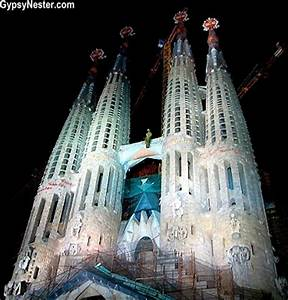 The GypsyNesters | Barcelona's Breathtaking (and Seuss ...